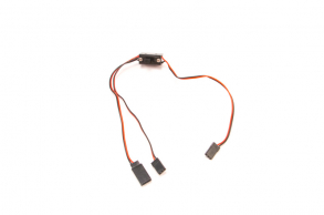 Goowell small switch charge harness