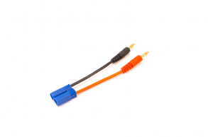 Goowell EC5 charge cable