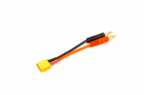 Goowell XT60 charge cable