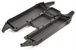 TRAXXAS запчасти Chassis