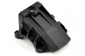 TRAXXAS запчасти Housing, differential (front:rear)