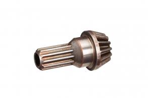 TRAXXAS запчасти Pinion gear, differential (rear)