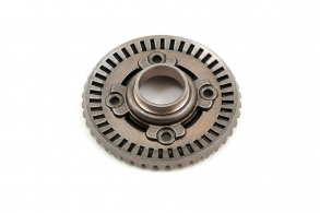 TRAXXAS запчасти Ring gear, differential