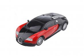 PengXiang Bugatti Veyron 1:28