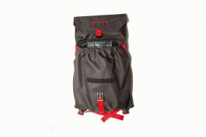 Polymotors Рюкзак для модели 1:16