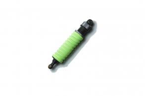 Polymotors Чехлы на амортизаторы (4 шт). Диаметр пружины 12-16 мм, максимальная длина пружины 80 мм.
