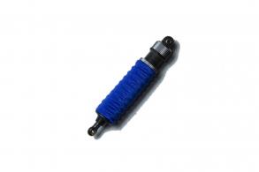 Polymotors Чехлы на амортизаторы (4 шт). Диаметр пружины 21-26 мм, максимальная длина пружины 130 мм.