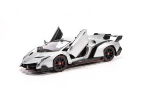 MZ Lamborghini Veneno 1:14