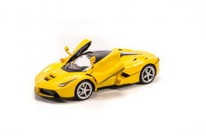MZ 1:14 Ferrari Laferrari 2290J