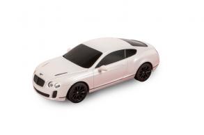 MZ Bentley Continental 1:24