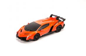 MZ Lamborghini Veneno 1:24