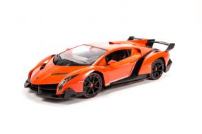 MZ 1:10 Lamborghini Veneno 2187