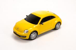 MZ Volkswagen Beetle 1:20