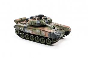 HouseHold Радиоуправляемый танк Т-90
