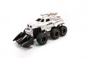 YED Радиоуправляемый бронетранспортер Beast Chariot