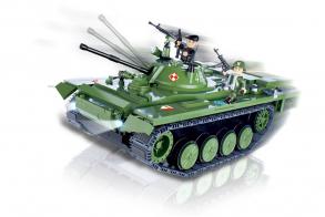 COBI PT-76 Electronic