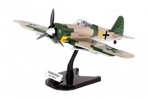 COBI FOCKE-WULF  FW-190A-4
