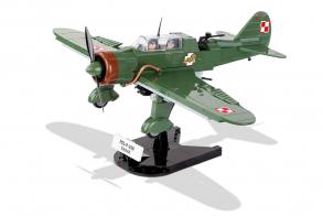 COBI PZL  P-23B  KARAS