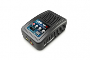 SkyRC E450 AC LiPo:LiHV:LiFe and NiMH