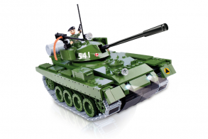 COBI T-72 v2 with bluetooth