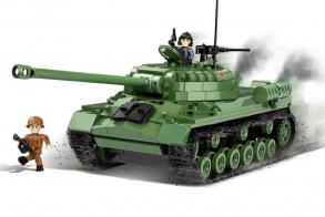 COBI IS-3