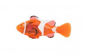 Create Toys Радиоуправляемая рыбка