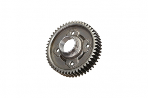 TRAXXAS запчасти Output gear, 51-tooth, metal