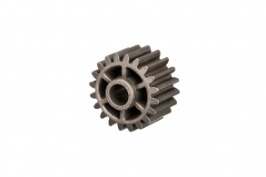 TRAXXAS запчасти Input gear, transmission, 20-tooth: 2.5x12mm pin
