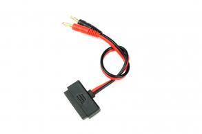 SkyRC DJI Mavic Battery Charging Cable