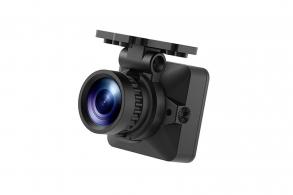 SkyRC FPV Camera 800TVL