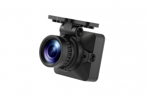 SkyRC FPV Camera 600TVL