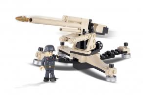 COBI Flak 36:37 88mm