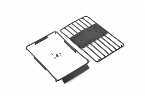 TRAXXAS запчасти ROOF BASKET (REQUIRES #8216