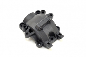 TRAXXAS запчасти HOUSING, DIFFERENTIAL (FRONT)