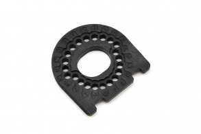 TRAXXAS запчасти PLATE, MOTOR