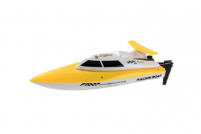 Feilun Racing Boat