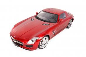 MZ Mercedes-Benz SLS 1:14