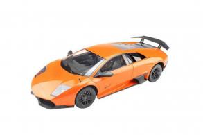 MZ Lamborghini Murcielago LP-670 1:10