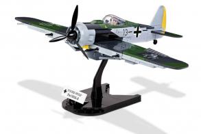 COBI FW-190 A-8
