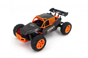 Winyea Orange Speed Truck KX7