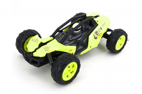 Winyea Yellow Speed Buggy KX7
