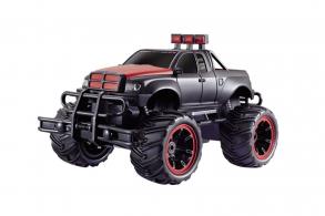 HB 666 Monster Truck