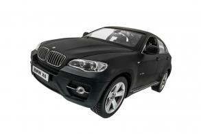 MZ 1:14 BMW X6
