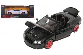 MZ Bentley Continental 1:14