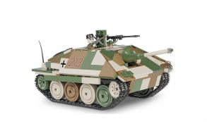 COBI Jagdpanzer Hetzer