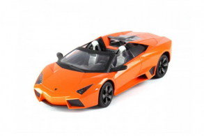 MZ Lamborghini Reventon Roadster 1:10