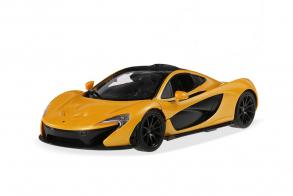 HC-Toys McLaren P1 1:14
