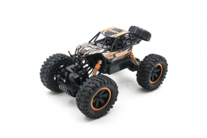 HC-Toys Краулер