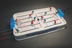 HC-Toys Хоккей Евро-лига чемпионов 0704