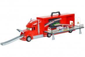 HC-Toys Машинка Грузовик